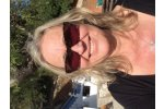 Sabine Single aus Wuppertal