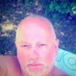 horst Single aus Bruchsal